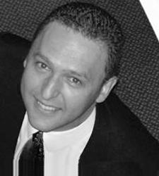 Gerard Nemitz